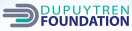 Dupuytren Foundation logo